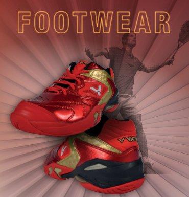 Shoes – quality guaranteed